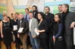 awards_9